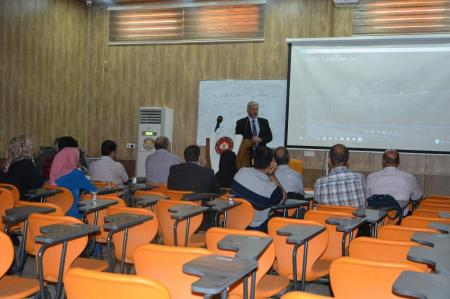 Faculty of Medicine organizes workshop about the latest  findings in the field of plastinated cadavers